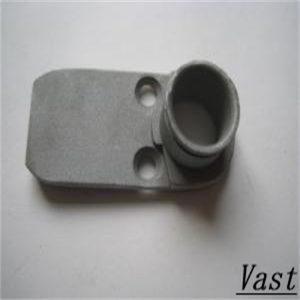 high quality precision investment casting